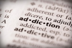 addiction_definition