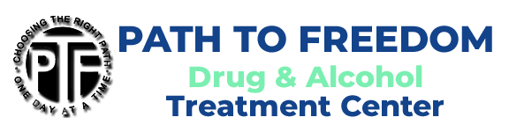 Path To Freedom ~ Drug & Alcohol Recovery Treatment Center Surrey ~ Recovery House